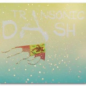 Image for 'transonic dash'