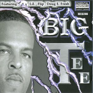 Image for 'Big Tee'