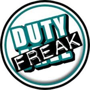 Image for 'Dutyfreak'
