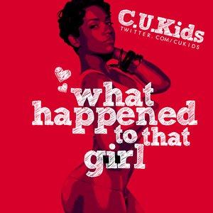 Image for 'C.U. Kids'