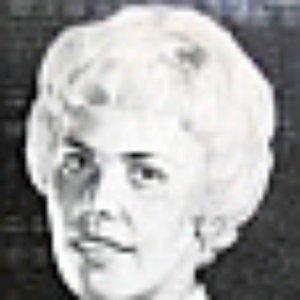 Image for 'Tuula-Anneli Rantanen'