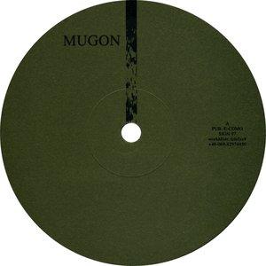 Image for 'Mugon'
