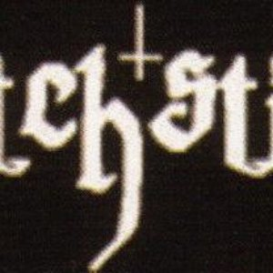 Image for 'Bitchstick'
