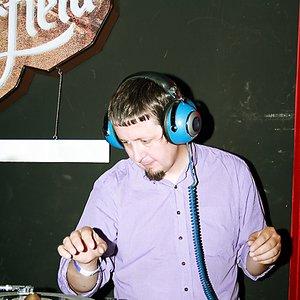Image for 'dj Ковалев'