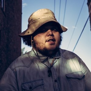 Image for 'Alex Wiley'