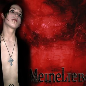 Image for 'Meine Liebe'