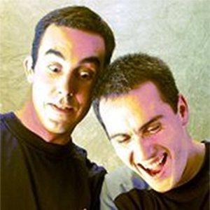 Image for 'Bolo & Uri'