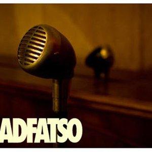 Image for 'Deadfatso'