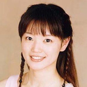 Image for 'Endou Aya'