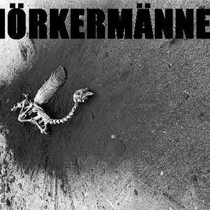 Image for 'Mörkermännen'