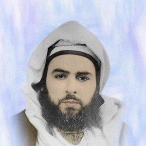 Image for 'Sheikh Salah Al Badir'