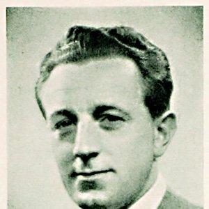 Bild für 'Bias Bernhoft'