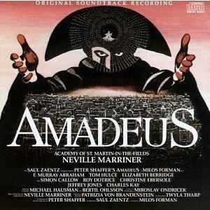 Image for 'Imogen Cooper; Neville Marriner: Academy Of St. Martin In The Fields'