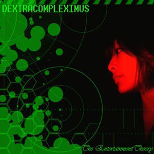 Image for 'Dextracompleximus'