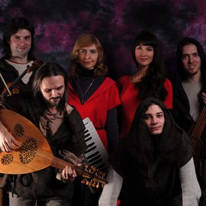 Image for 'Ensemble Canticum'