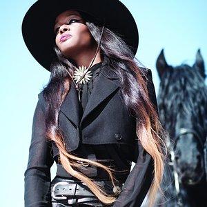 Image for 'Azealia Banks'