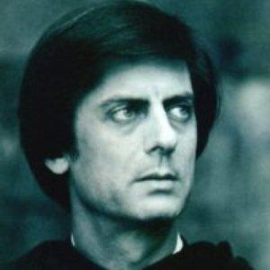 Image for 'Frei Hermano Da Câmara'