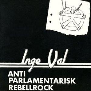 Image for 'Inge Val'