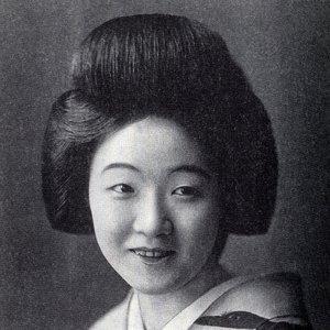 Image for '小唄勝太郎'