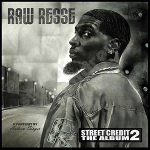 Image for 'Raw Reese'