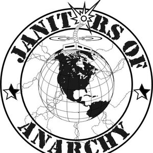 Image for 'Janitors of Anarchy'