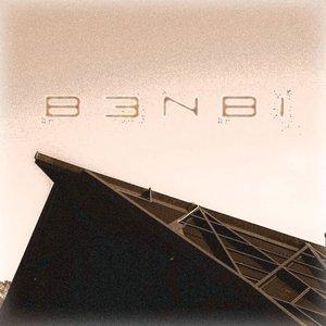 Image for 'B 3 B N i'