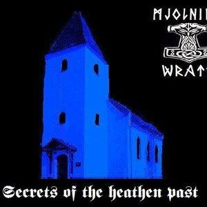 Image for 'Mjolnir's Wrath'