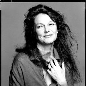 Image pour 'Lorraine Hunt Lieberson'