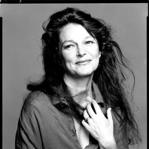Image for 'Lorraine Hunt Lieberson'
