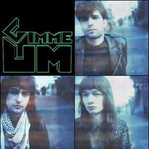 Imagem de 'Gimme Um'