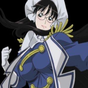 Image for 'Mikaira'