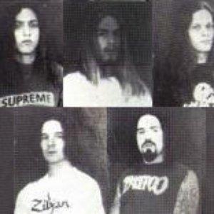 Image for 'Epitafio'