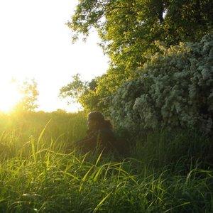 Image for 'Michelle Luxon'