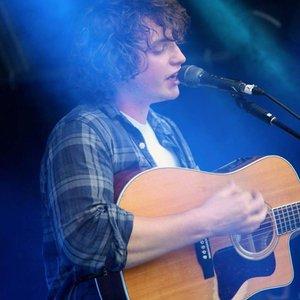 Image for 'Blues Boy Dan Owen'