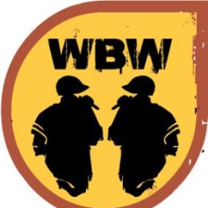 Image for 'WBW'
