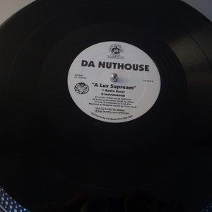Image for 'Da Nuthouse'