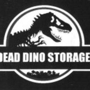 Bild för 'Dead Dino Storage'