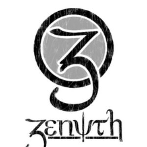 Image for 'Zenyth'