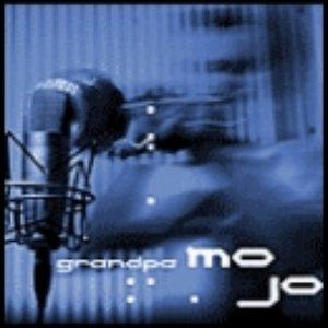 Image for 'Grandpa Mojo'