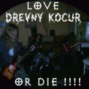 Image for 'Drevny Kocur'
