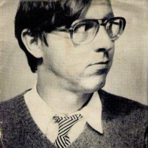 Image for 'Paul Tornado'