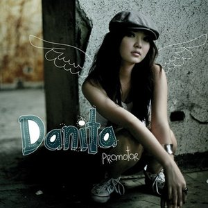 Image for 'danita'