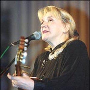 Bild för 'Żanna Biczewska'