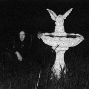 Image for 'Horrific Majesty'