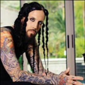 Image pour 'Brian 'Head' Welch'