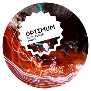 Image for 'Optimum'