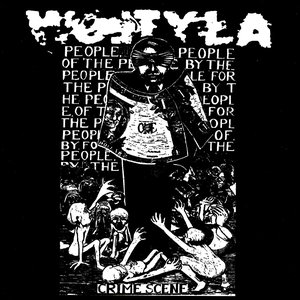 Image for 'Wojtyla'