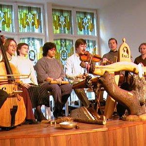 Image for 'Keisto folkloro grupė'
