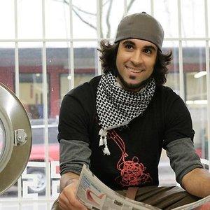 Image for 'Ebrahim'