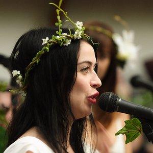 Image for 'Emily Ovenden'